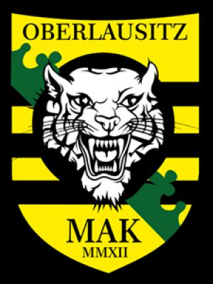 https://www.mak-oberlausitz.de/wp-content/uploads/2020/03/cropped-mak-war-300x400.png